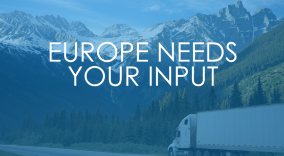 Identifying the barriers for the development of the European Alternative Fuels market